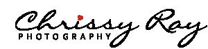 CRP_Website-Logo---Black