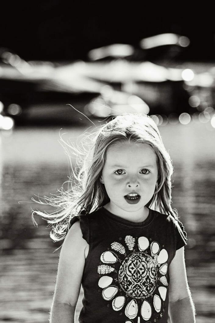 Boise Photographer