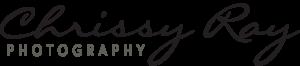 2016-crp-logo